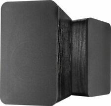 New listing Insignia Ns-Hbtss116 Bluetooth Bookshelf Speakers
