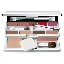 Clinique All in One Colour Palette 11 PC Make up