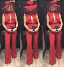 fa7a8e448c78 Misha in Women s Jumpsuits   Playsuits for sale