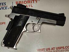 Vintage Daisy Powerline model 93 BB Steel Gun Co2 .177 cal (parts or repair)