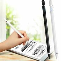 Generic Pencil Stylus For iPad Pro 9.7/Pro 10.5/Pro 12.9/ipad 6 11/Pr V2R6