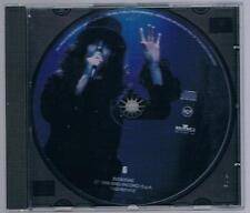 RENATO ZERO ZERO AL CUBO vol.6 CD PICTURE