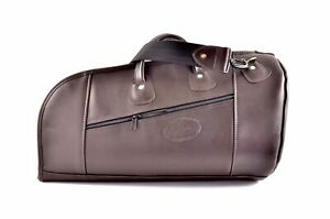 Glenn Cronkhite Custom Cases Flugabone Bag