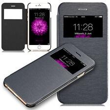 Für iPhone X / iPhone 8 /7/6/5 Plus Handy Cover Schutz Hülle Bumper Zubehör