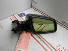 09 BMW 750 passenger side view mirror 7176446 ic# 51909  RF0141