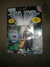 Star Trek Ds9 Security Chief Odo Playmates Action Figure 5in. Original 1996