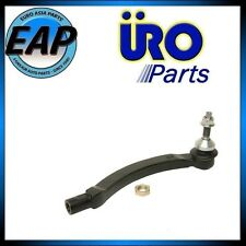 For Volvo S60 S80 V70 2.3L 2.4L 2.5L 2.8L 2.9L Right (1) Tie Rod End Ball Joint