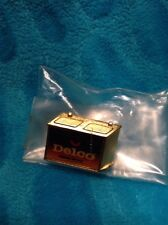 Vintage Delco Freedom Battery Pin