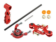 CNC Power package (RED) - ESKY 150X / BLADE 70 S