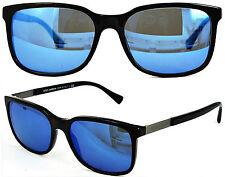 Dolce & Gabbana gafas de sol/Sunglasses única dg3189 501 54 [] 16 145/35a (19)