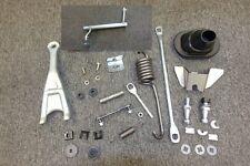 Mopar 70 To 74 Cuda Challenger 66 To 74 B Body Clutch Parts Kit.