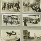 Greater Germany in World Affairs 1940 - Huge Photo Album w/320 pictures a/b WW2