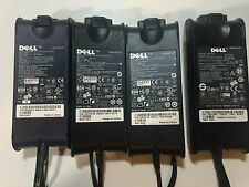 DELL AC/DC ADAPTER Laptop  Power Supply Cord for Dell ADP-90AH-B