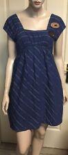 VERONIKA MAINE Dresses Work Stripes