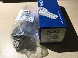 Air- Fuel Ratio Sensor-OE Style Air/Fuel Ratio Sensor DENSO 234-9005
