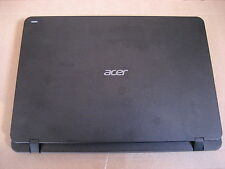 Portatil Netbook Acer TravelMate B117