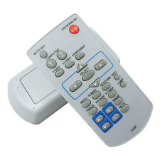 Universal Remote Fit For Sanyo PRM30 PRM-30 CXZW 3LCD Projector Remote