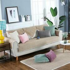 1Pc Plush Supplies Sofa Cushion Gift Home Suitable For Men And Women Winter W