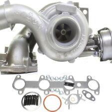 Turbolader mit Dichtungssatz Fiat Stilo Opel Astra H Signum Vectra C Zafira B 1.