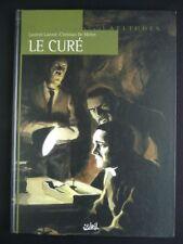 LE CURE INTEGRALE Lacoste / De Metter EO TBE