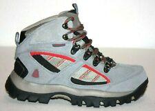 Human Nature WATERPROOF Damen SUPER Schuhe, Wander, Outdoor, LEDER, NEU Gr.38