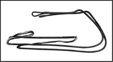 Barnett Replacement Cable for Barnett Ghost 350 Crossbow, pair