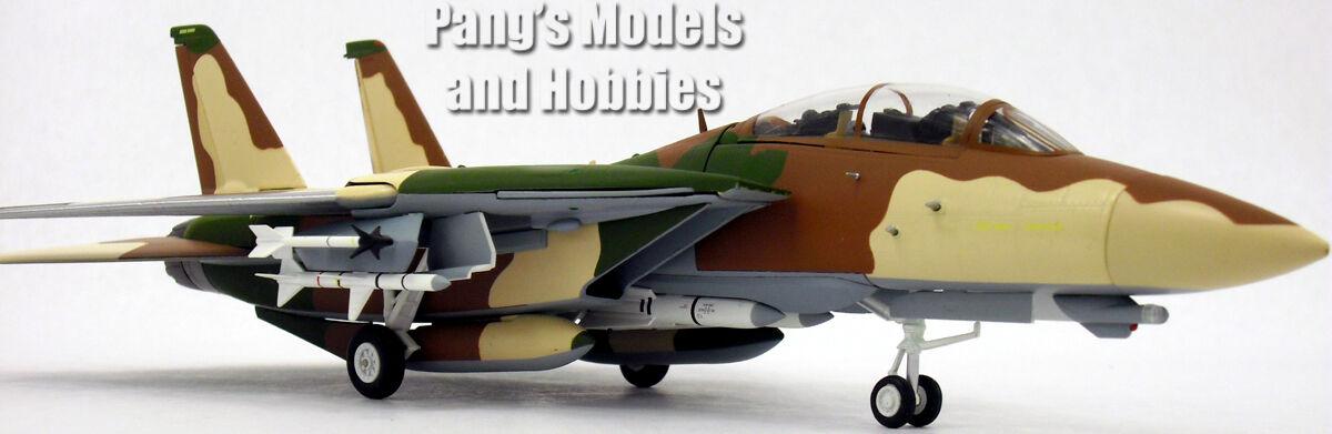 Pang s Models and Hobbies