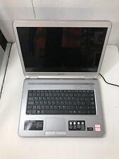 Sony VGN-NR32M - Intel Pentium 1.73GHZ - 2GB RAM - 200GB HDD - DEAD BATTERY