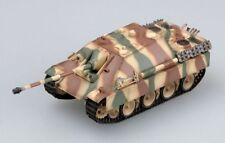 36239 1/72 Trumpeter Model German Army Panther Tank Destroyer 1945 Armored Car