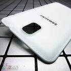 Genuine Original Samsung GT-N9000 Galaxy Note3/Note 3 Battery Back Cover Door
