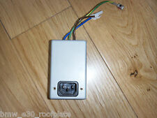 Pioneer AKP1274-B unité d'alimentation, bruit filtre PDP 506 436 SUP-C15705-F-3