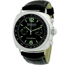 Panerai Armbanduhren