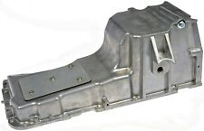 Engine Oil Pan Dorman 264-480