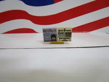 LEGO HARRY POTTER CASTLE (1)SET THE DAILY PROPHET & THE QUIBBLER TILES SET 4841