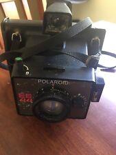 POLAROID EE 44 Vintage Camera 🎥 Film Collectable Deceased Estate