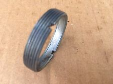 Delta Rockwell Milwaukee Spanner Nut Table Saw Drill Press Bearing Retainer