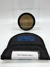 Formatt Hitech 77mm Warm2Cool (Warm to Cool) Filter MFR # HT77W2C