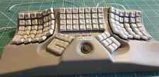 More details for maltron keyboard, ergonomic, new and unused
