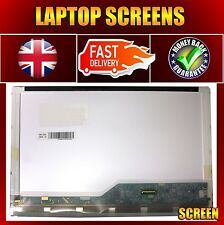 "14.1"" 1280 x 800 LED WXGA LAPTOP GLOSSY SCREEN FOR NEW IBM LG LP141WX5 TLB1"