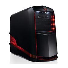 DELL Alienware Aurora R3 PC, QUAD Core i7-2600K 3.4GHz,8GB,256GB SSD+1000GB HDD