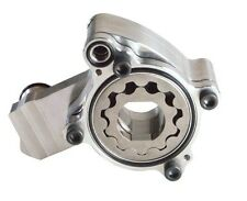 HIGH VOLUME OIL PUMP FOR HARLEY DAVIDSON TWIN CAM 2007/Later Rpl HD 26037-06