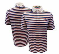 Men's Ralph Lauren POLO Golf Shirt 2020 PGA Championship TPC Harding Park NEW