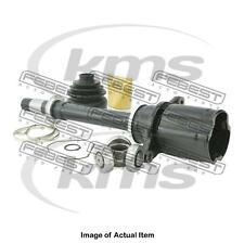 New Genuine FEBEST Driveshaft CV Joint 0411-NA8WRH Top German Quality