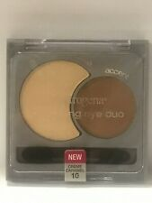 Neutrogena Nourishing Eye Duo - #10 Creme Caramel (Single)