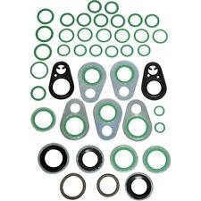 A/C System Seal Kit-ST, VIN: P, FLEX, SOHC UAC RS 2515