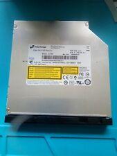 Acer Aspire 5935 5935G SATA  DVD-RW Drive + Bezel GT30N - Ref: G47