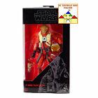 STAR WARS EP.7 THE BLACK SERIES Vari Personaggi 15cm by Hasbro Action Figures