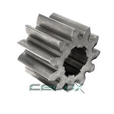 Steering Sector Pinion Gear Fit John Deere LA140 LA145 LA150 LA155 GX20053