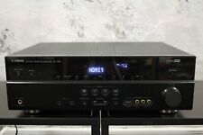 YAMAHA RX-V667 Amplificatore Home Theatre 7.1 Dolby Surround