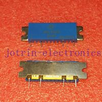 1 pcs MHL9838 SMD CELLULAR BAND RF LDMOS AMPLIFIER
